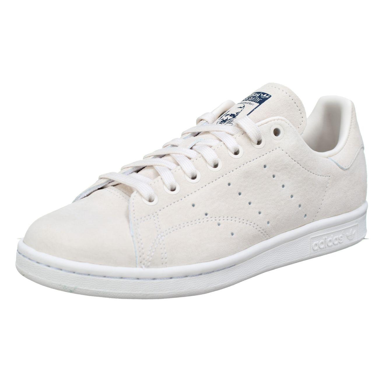 super cute cheap prices nice cheap homme ADIDAS Basket Adidas Stan Smith Cm8440 Beige