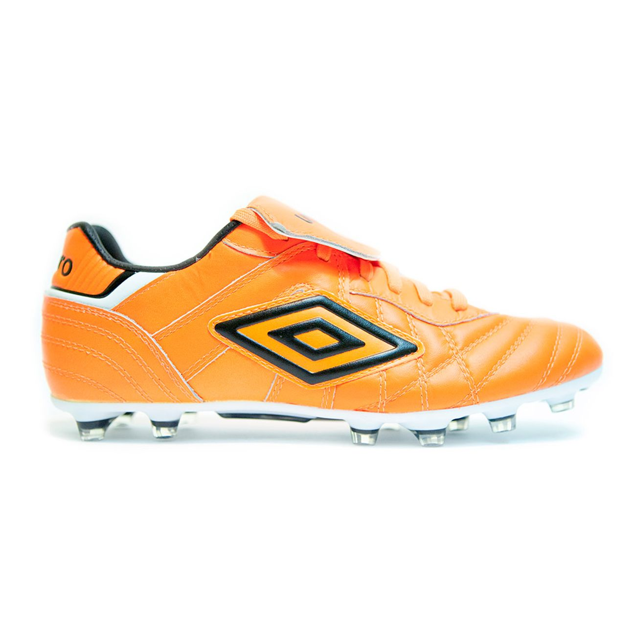 Pro Speciali Umbro Adulte Eternal Football w0myNnOv8