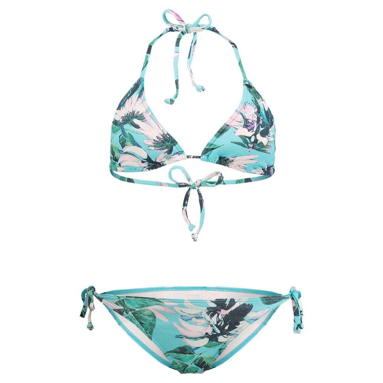 O'neill Structure Femme Triangle Bikini Oneill ModeLifestyle Kc3lTFJ1