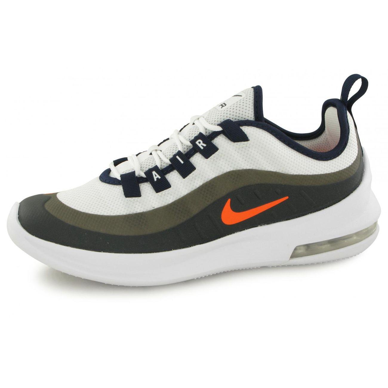 Nike Wmns Air Max Zero Chaussure Mixte Nike Sportswear Pas Cher (Taille FemmeEnfant) 1507081597 Officiel Nike Site! Chaussures Tn Distributeur
