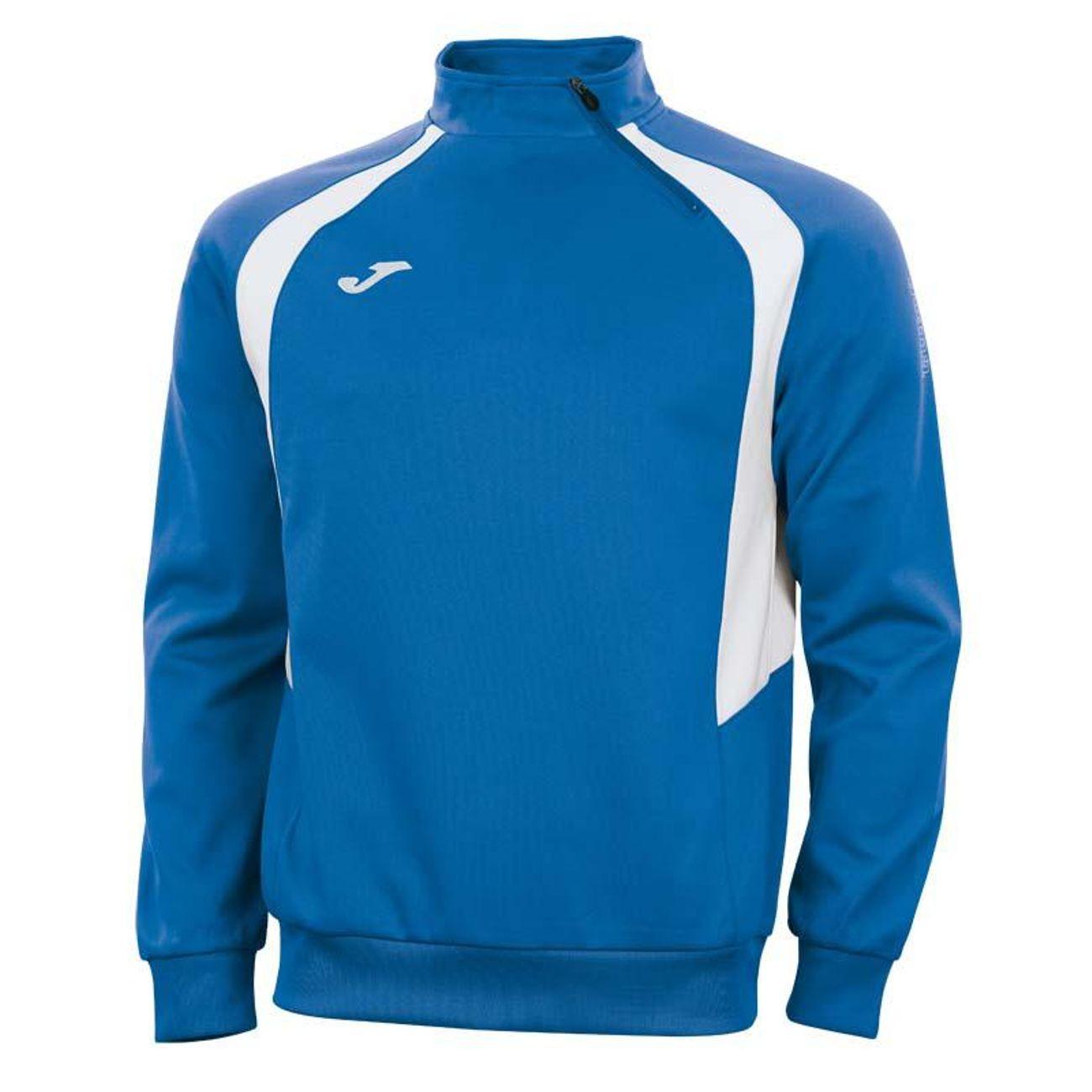 Iii Homme Champion Fitness Sweatshirt Cxdoeb Joma 8nPym0vONw