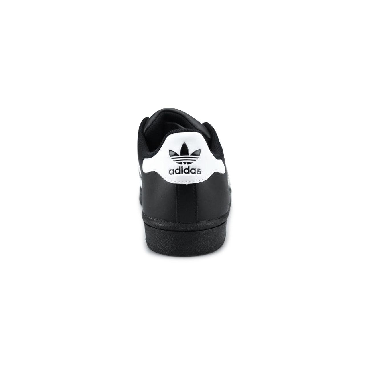 Mode- Lifestyle femme ADIDAS ORIGINALS Basket adidas Originals Superstar - B23642