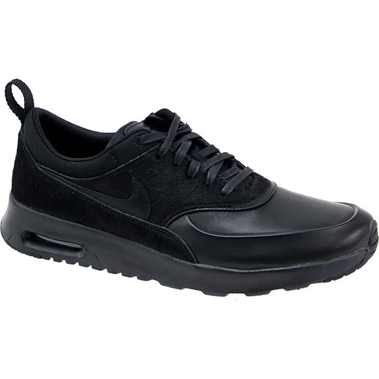 Mode- Lifestyle femme NIKE Nike Wmns Air Max Thea Premium