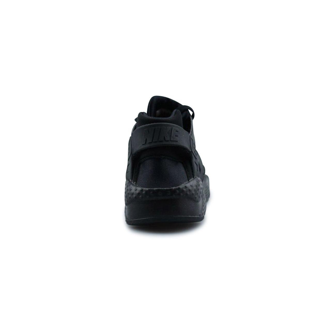 848aed774774d ... Mode- Lifestyle enfant NIKE Basket Nike Air Huarache Run (GS) - 654275-  ...