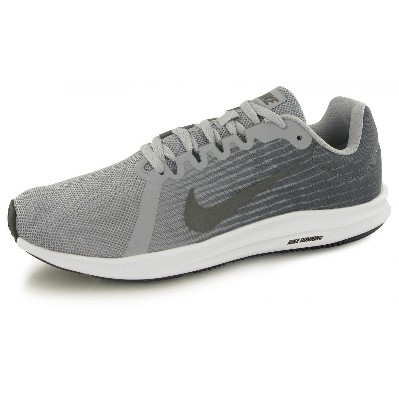 Nike Nike 8 Downshifter Nike 8 Nike 8 Downshifter Downshifter 0wm8Nn