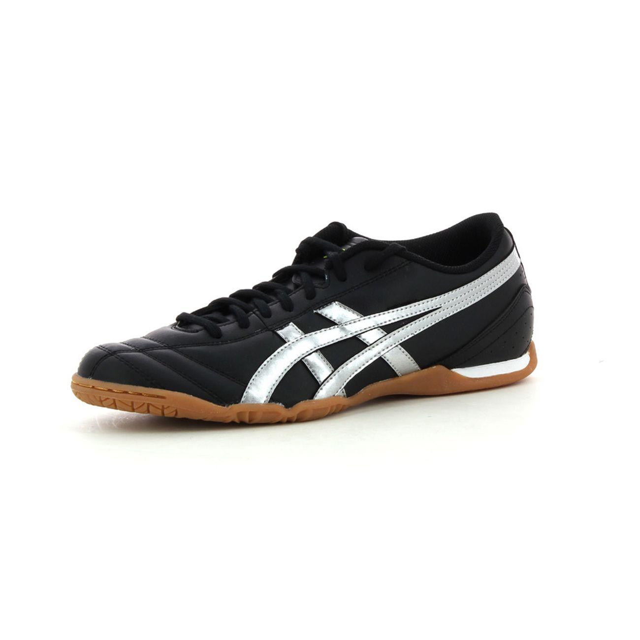 Chaussures de Futsal Asics DS X Fly In – achat et prix pas