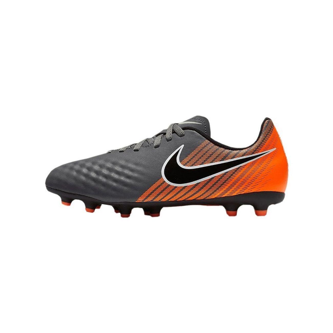 meilleur authentique 815c8 d5b42 Nike JR Magista Obra 2 Club FG Fast AF – achat et prix pas ...