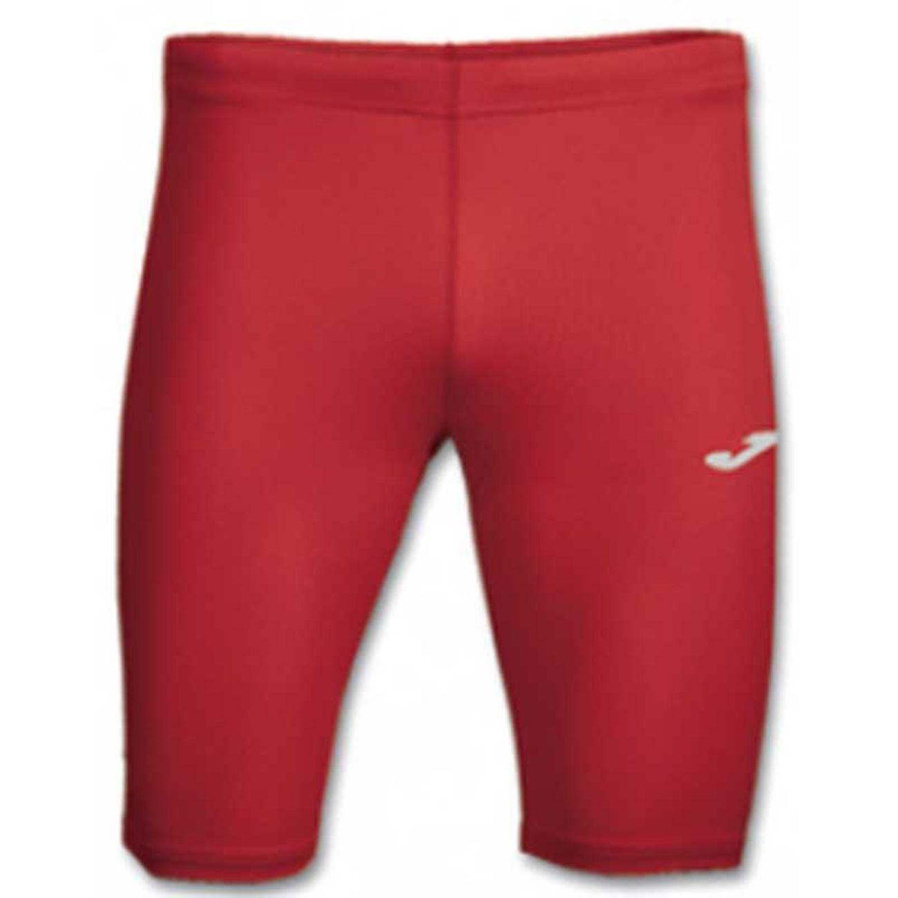 Football homme JOMA Joma Warmer Short Skin