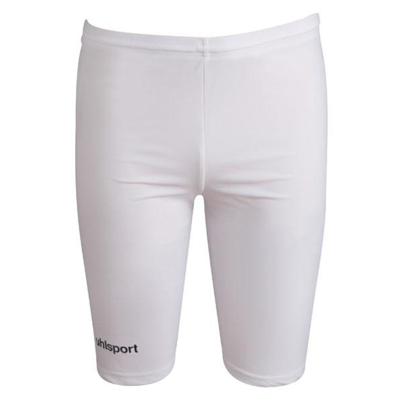 Football Shorts Tight Homme Uhlsport Uhlsport Homme Football Tight zVSMUp