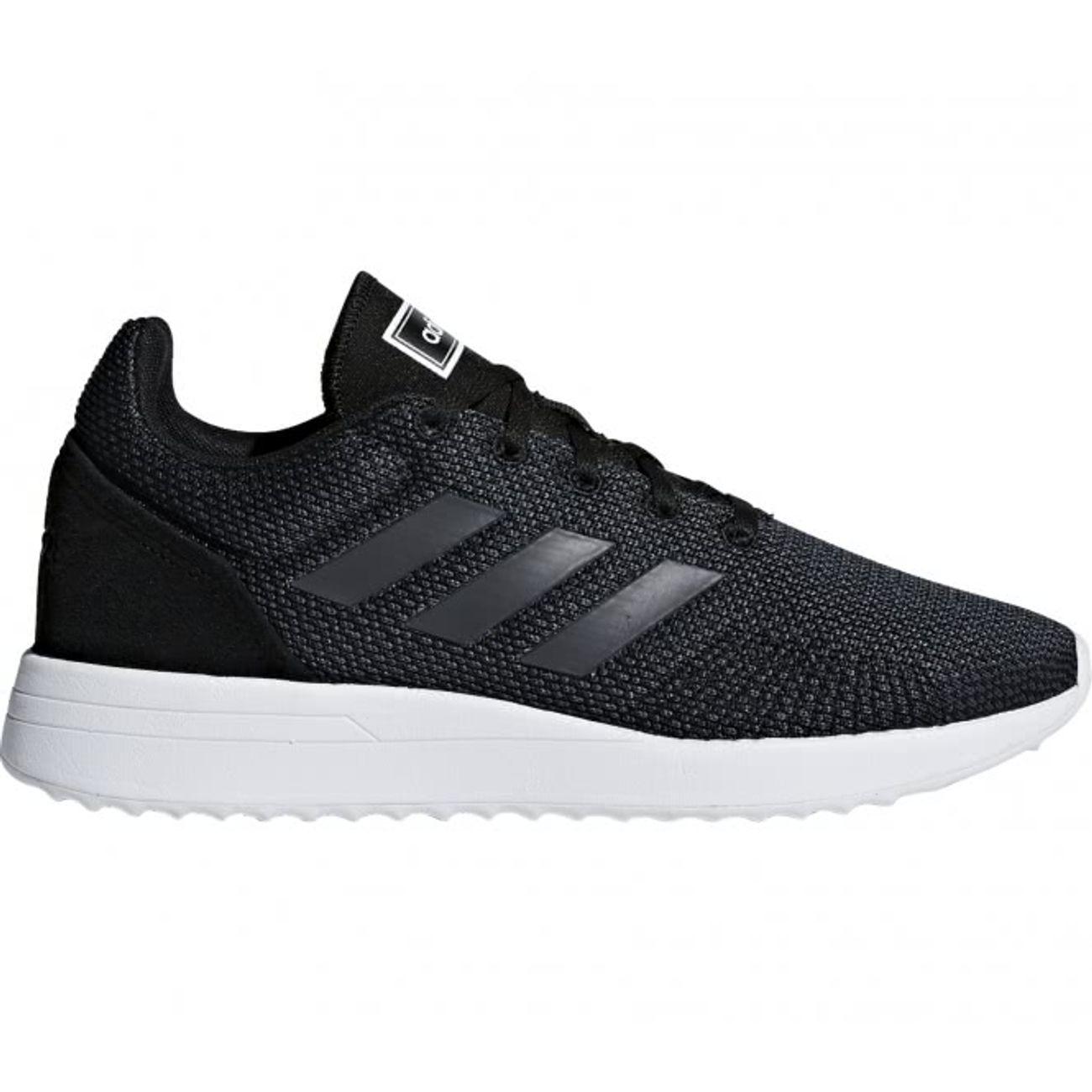 adidas femme chaussure
