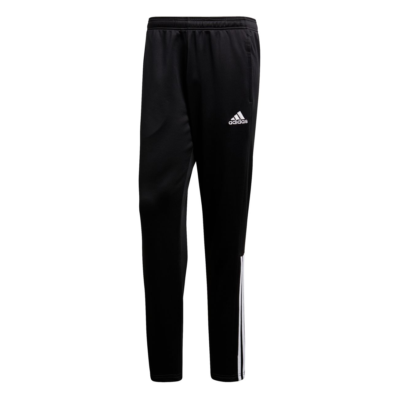 homme survetement adidas