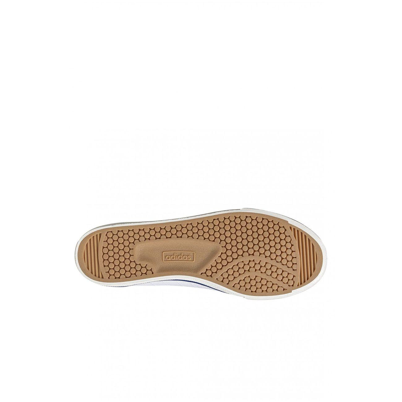 homme ADIDAS Sneakers en toile Love Set - Adidas - Homme
