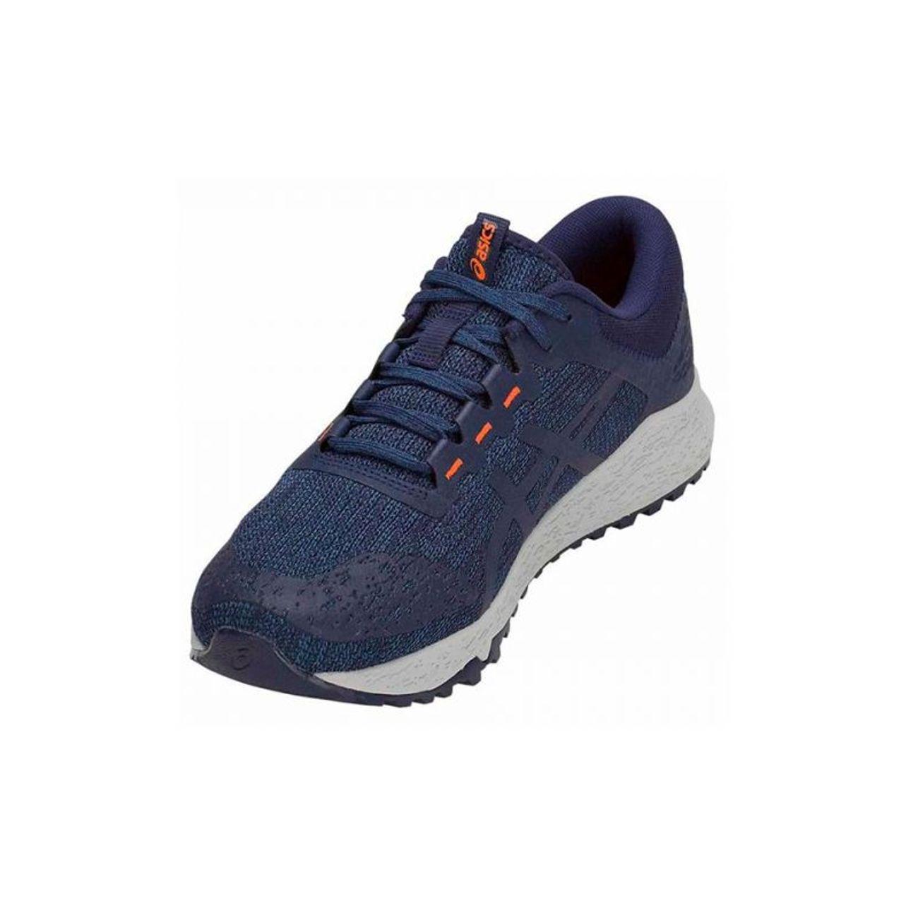 Chaussures Asics Alpine Xt – achat et prix pas cher Go Sport