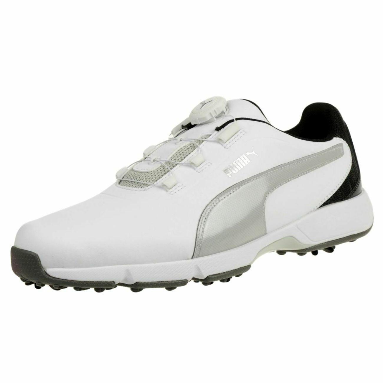 Golf homme PUMA Chaussures Puma Ignite Drive Disc