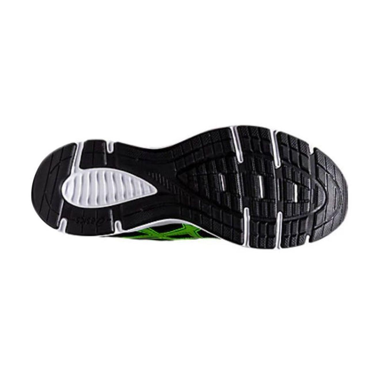Course à pied homme ASICS Chaussures Asics Jolt 2