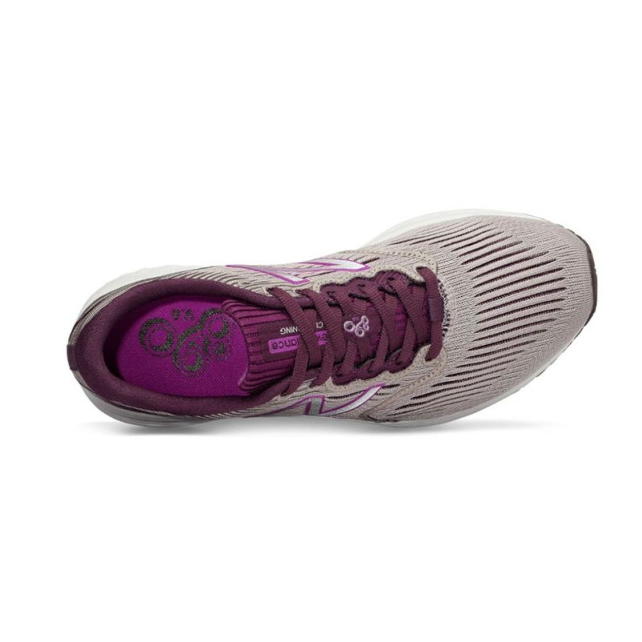 W890 New Balance Adulte Rose Femme W890lc6 Padel 2YWIeE9DH