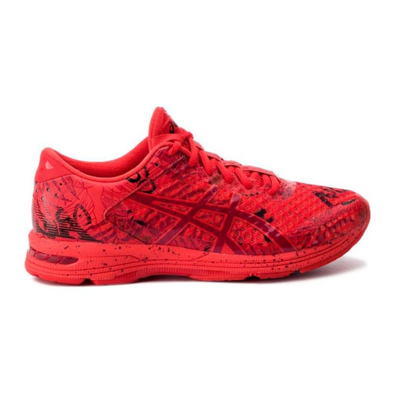1011a631 600 Tri Rouge Noosa Gel Adulte Padel Asics 11 uwOZkPXiT