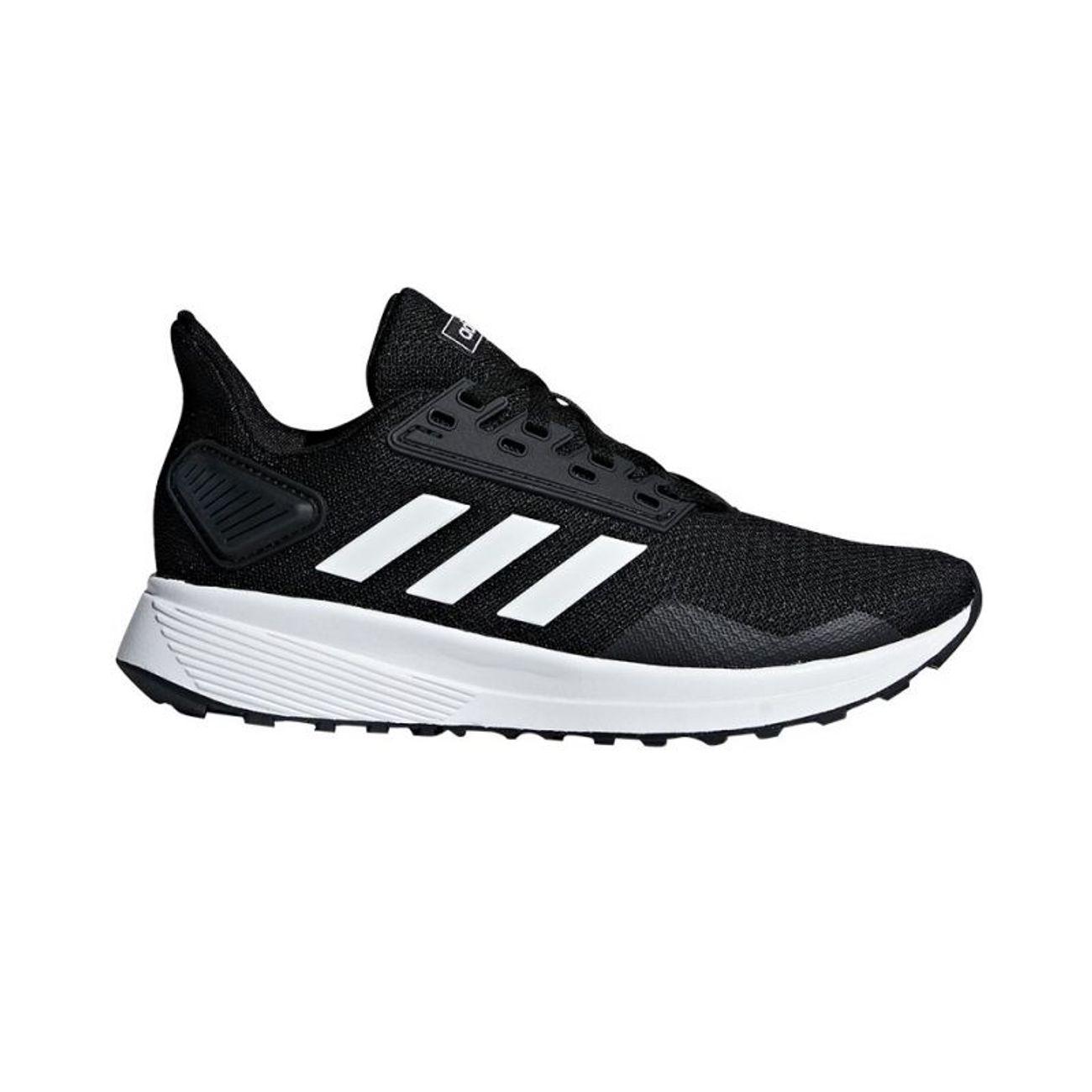 Adidas Duramo 8 – achat pas cher GO Sport