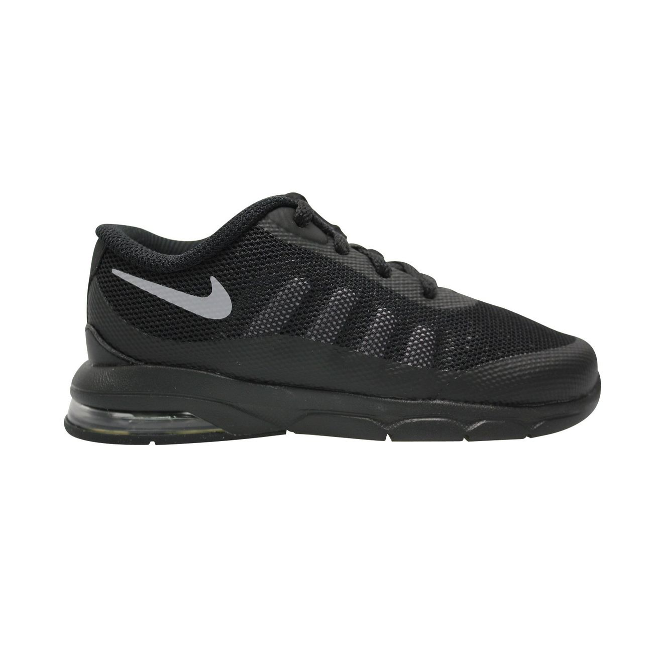 Chaussures Enfant Nike Air Max Invigor TD Noir Online