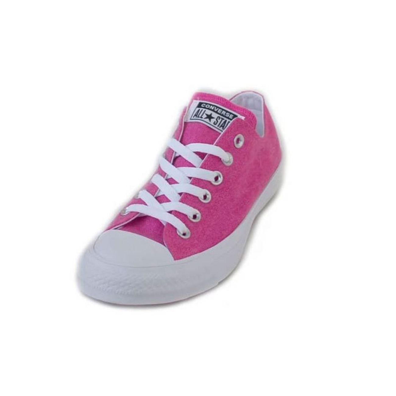 Rosa Chuck Mujer Cv163180c Converse All Top Court Low Taylor Adulte 502 Padel Star Fade 3jc5RSAL4q