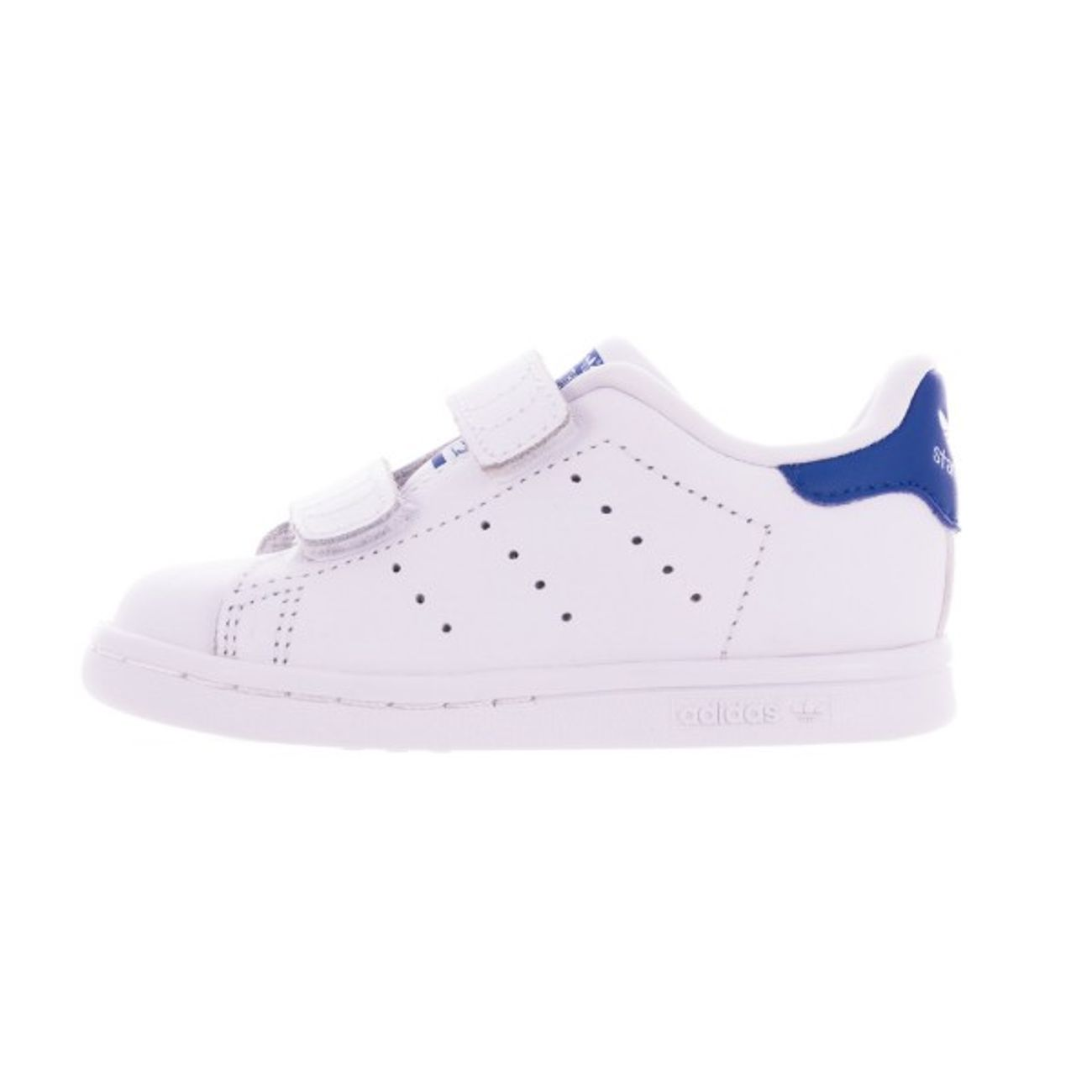 Basket adidas Originals Stan Smith Bébé Ref. S74782