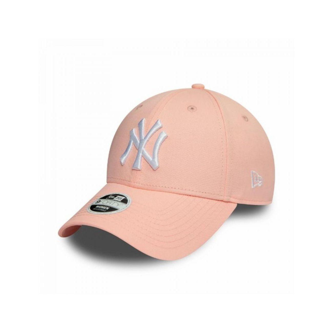 Mode- Lifestyle enfant NEW ERA Casquette enfant/youth 9FORTY NY Yankees
