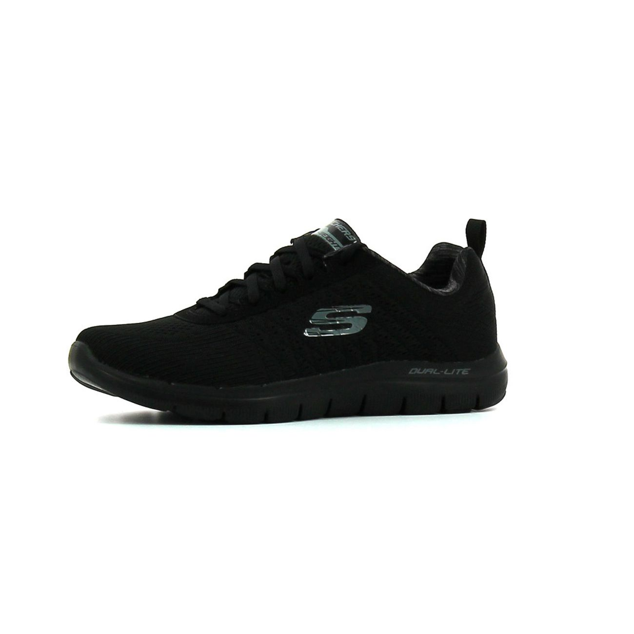 Chaussures Skechers Homme Pas Cher | Soldes Chaussures Skechers