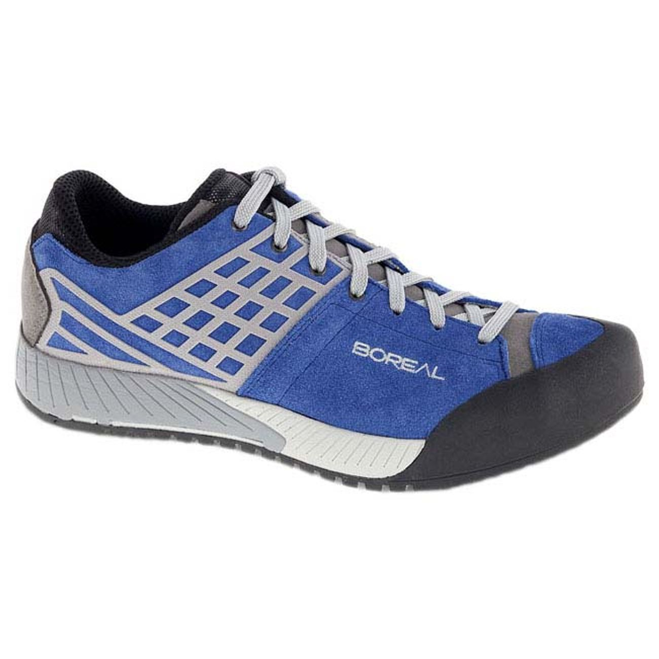Chaussures Boreal bleues homme ApHwVUCpA