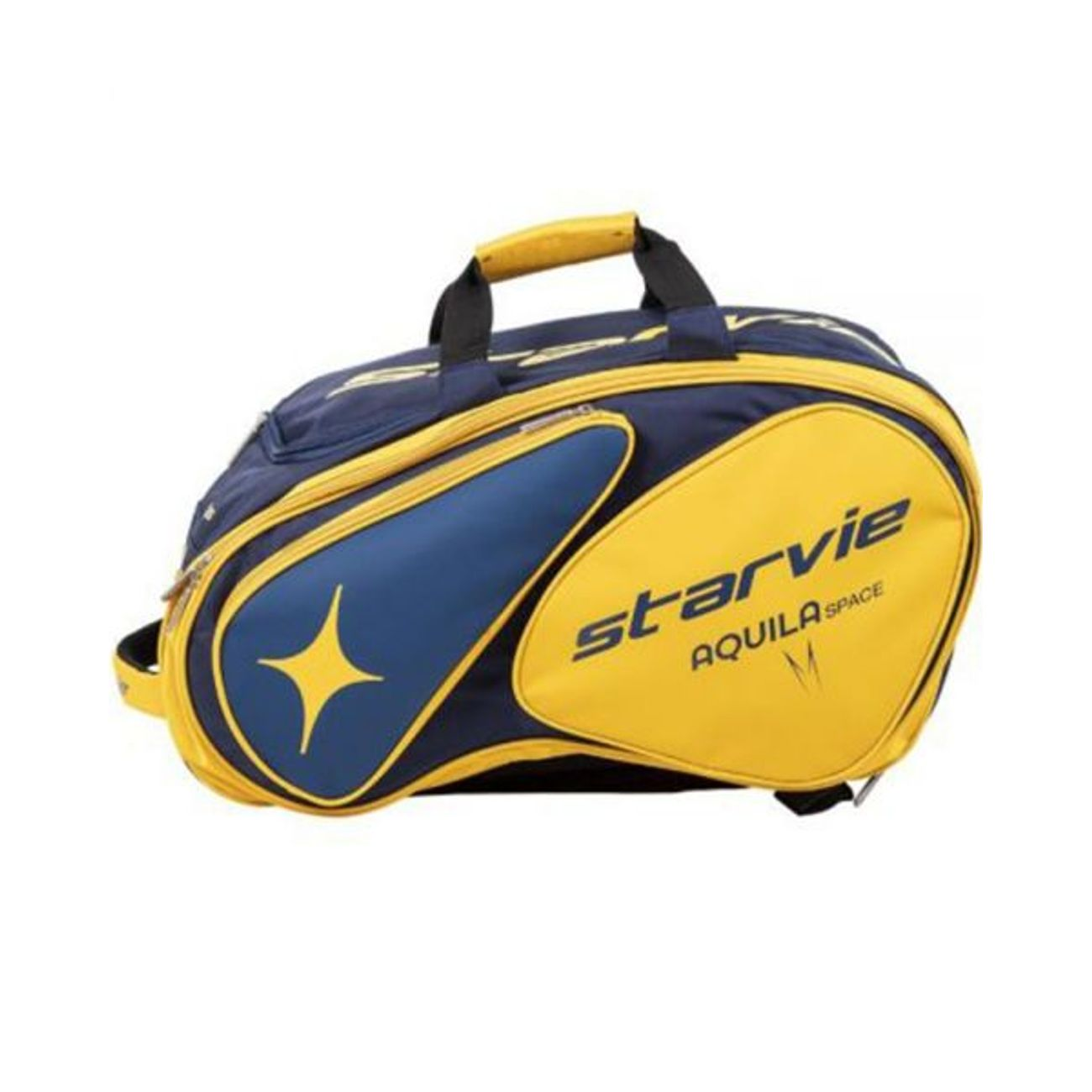Padel  STAR VIE SAC DE PADEL STAR VIE POCKET BAG AQUILA