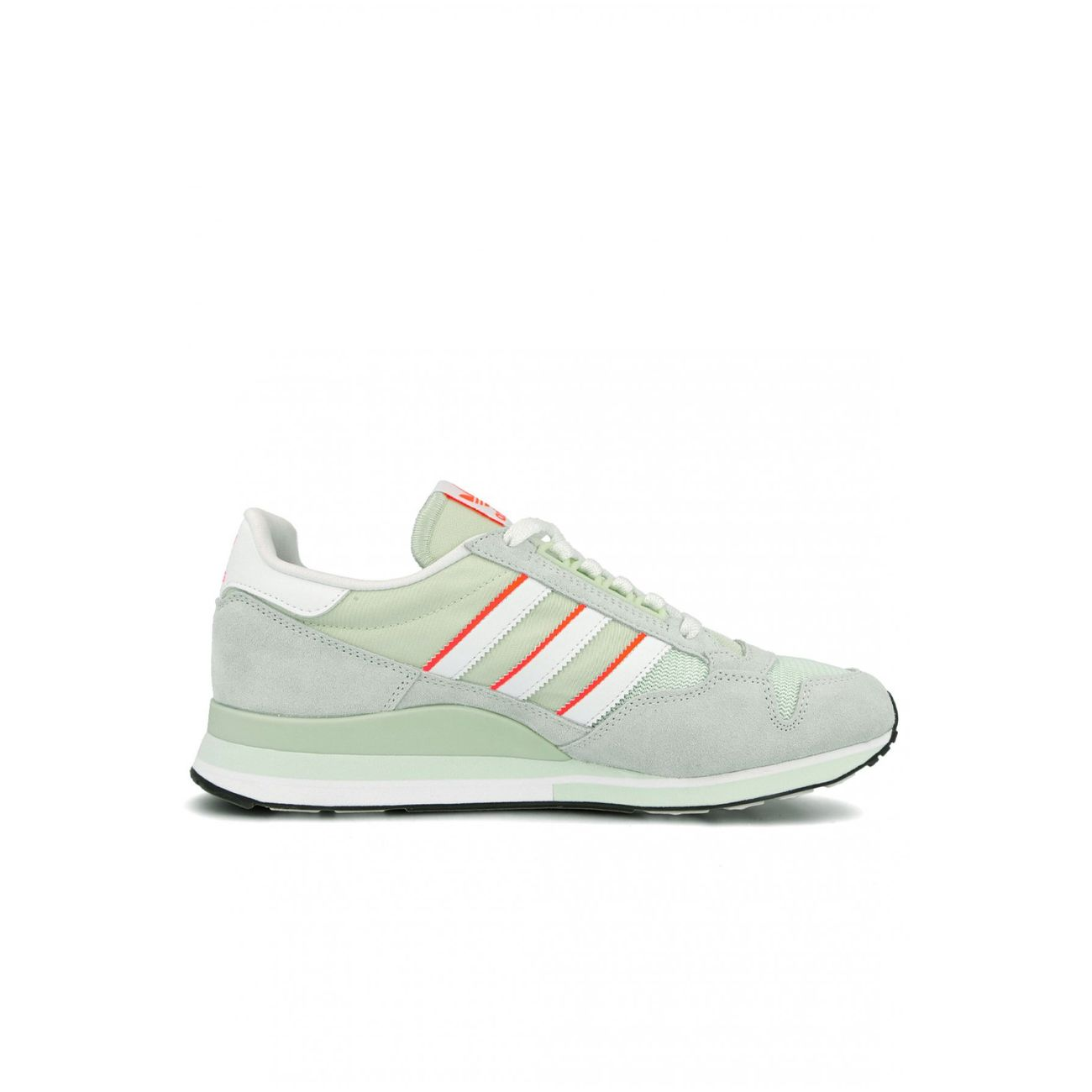 homme ADIDAS Sneakers bimatière ZX 500 - Adidas - Homme