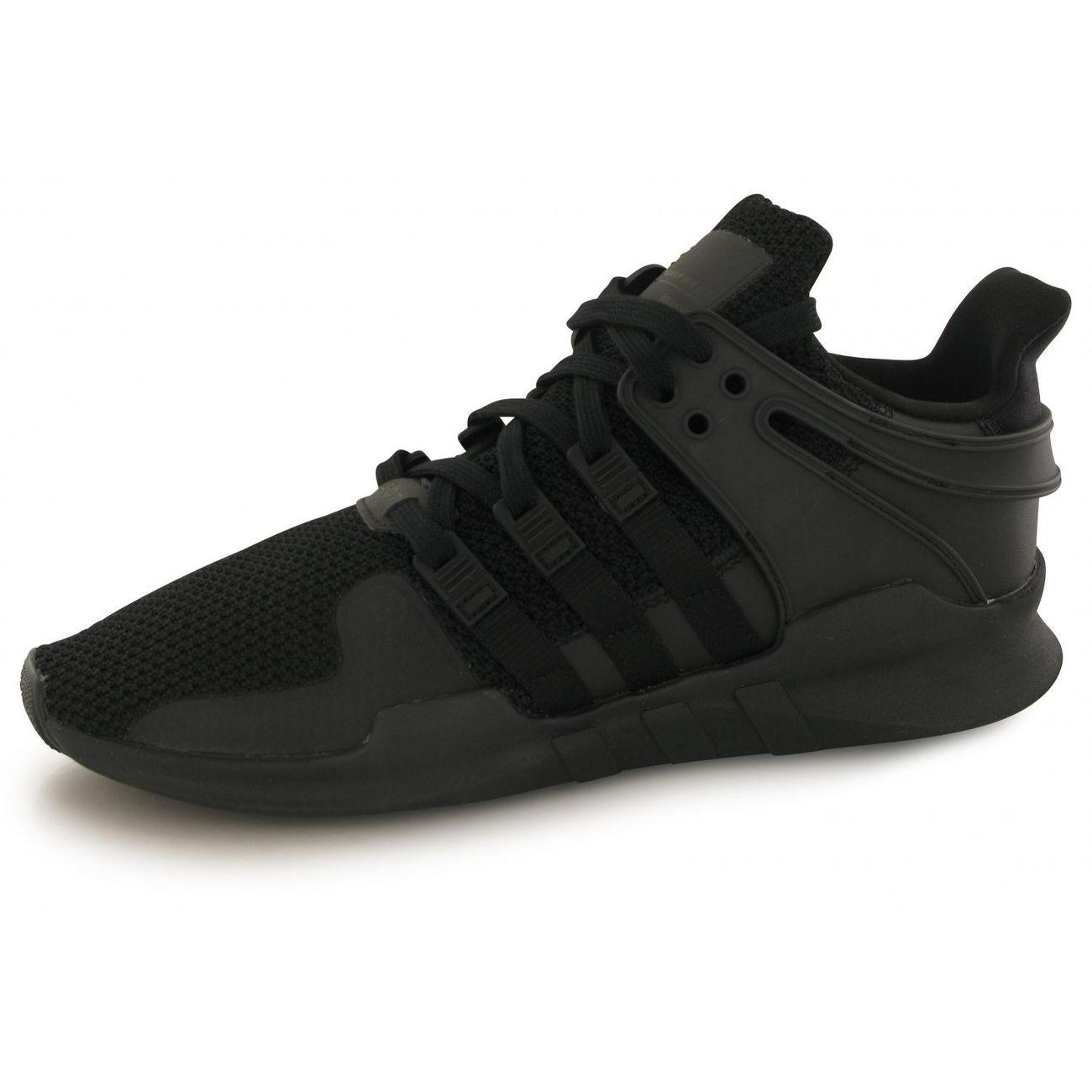 Homme CQ3006 Noir Adidas Originals EQT Equipment Support ADV