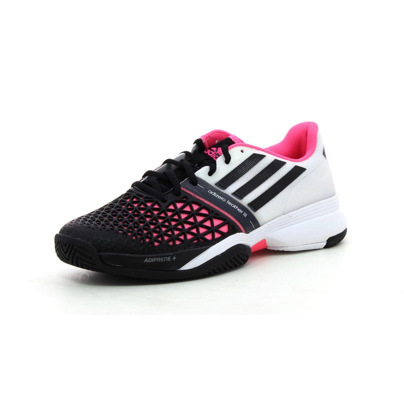 chaussures tennis adidas