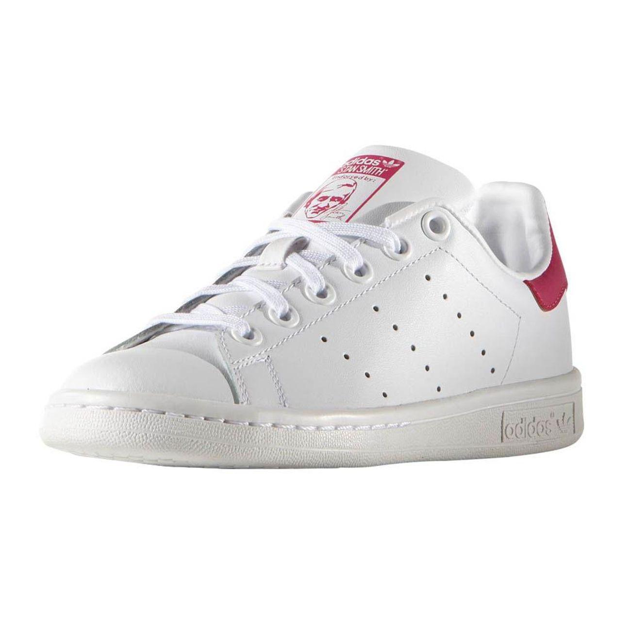Mode- Lifestyle enfant ADIDAS Adidas Stan Smith