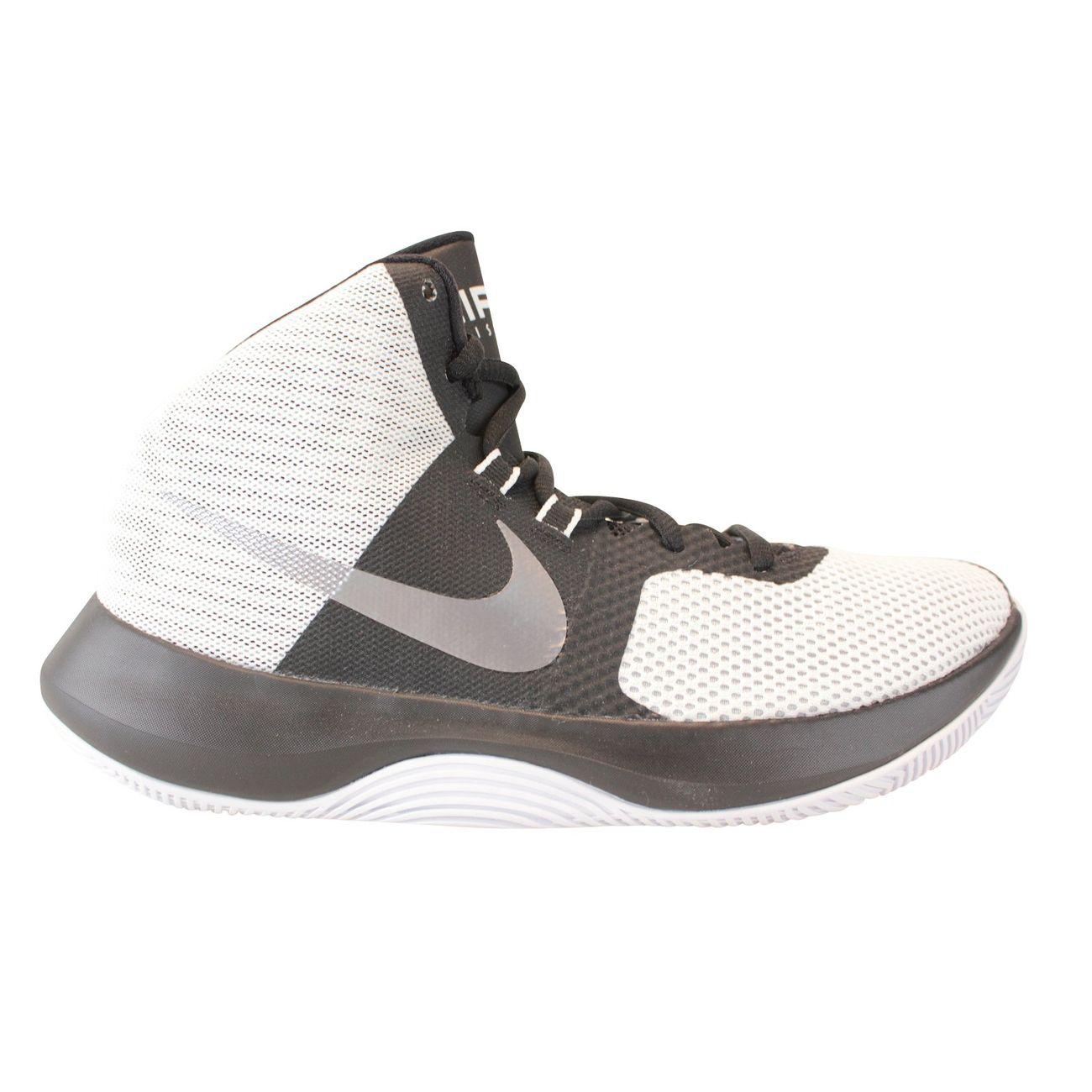 Precision Nike Pas Air Et Achat CherGo Prix – Sport 898455 102 RjLc3A54q
