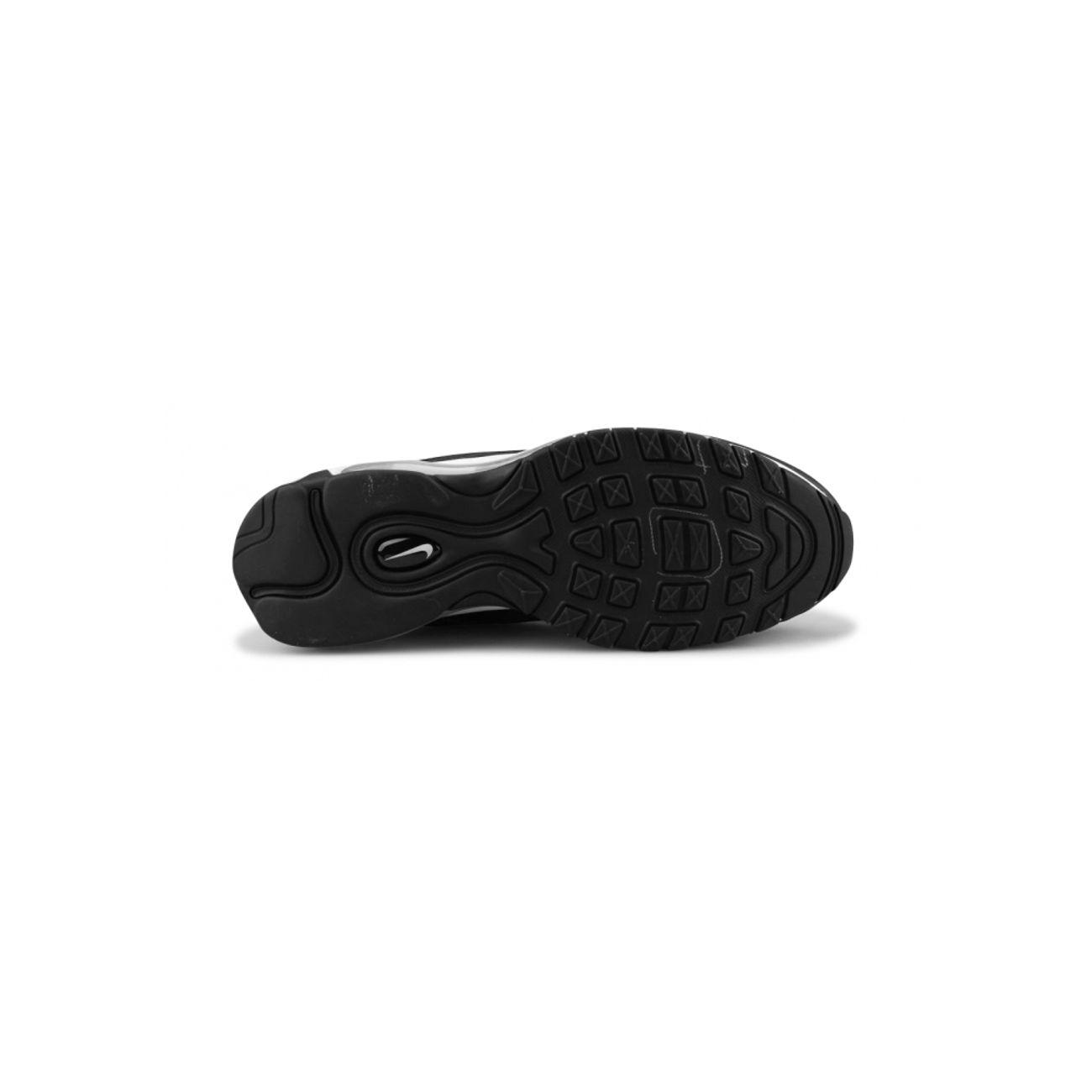 Max Noir 006 Wmns 921733 Femme Air ModeLifestyle Nike 97 Basket hsrdxQtC