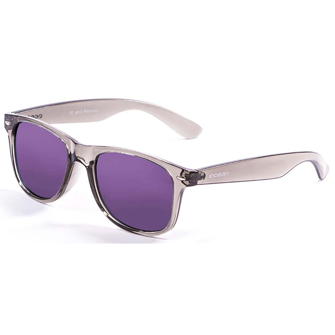 Ocean sunglasses beach achat et prix pas cher go sport - Ocean sunglasses ...