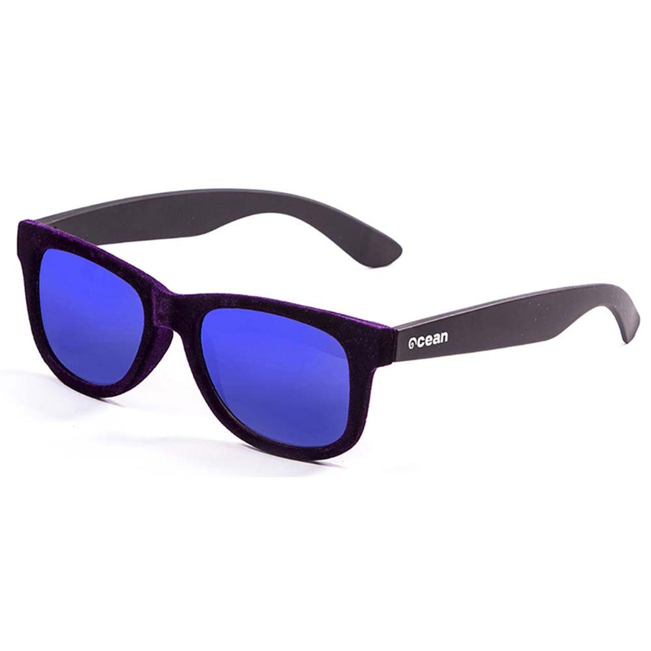 Ocean sunglasses beach velvet achat et prix pas cher go sport - Ocean sunglasses ...