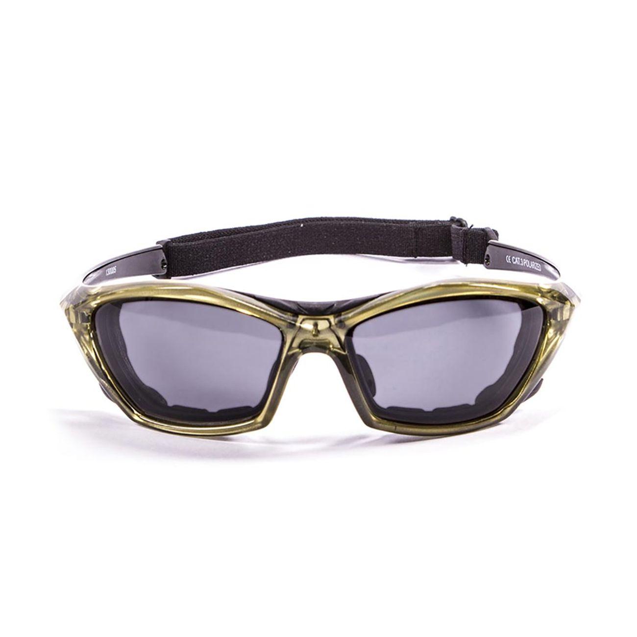 9272f3376d2657 Ocean Sunglasses Lake Garda – achat et prix pas cher - Go Sport