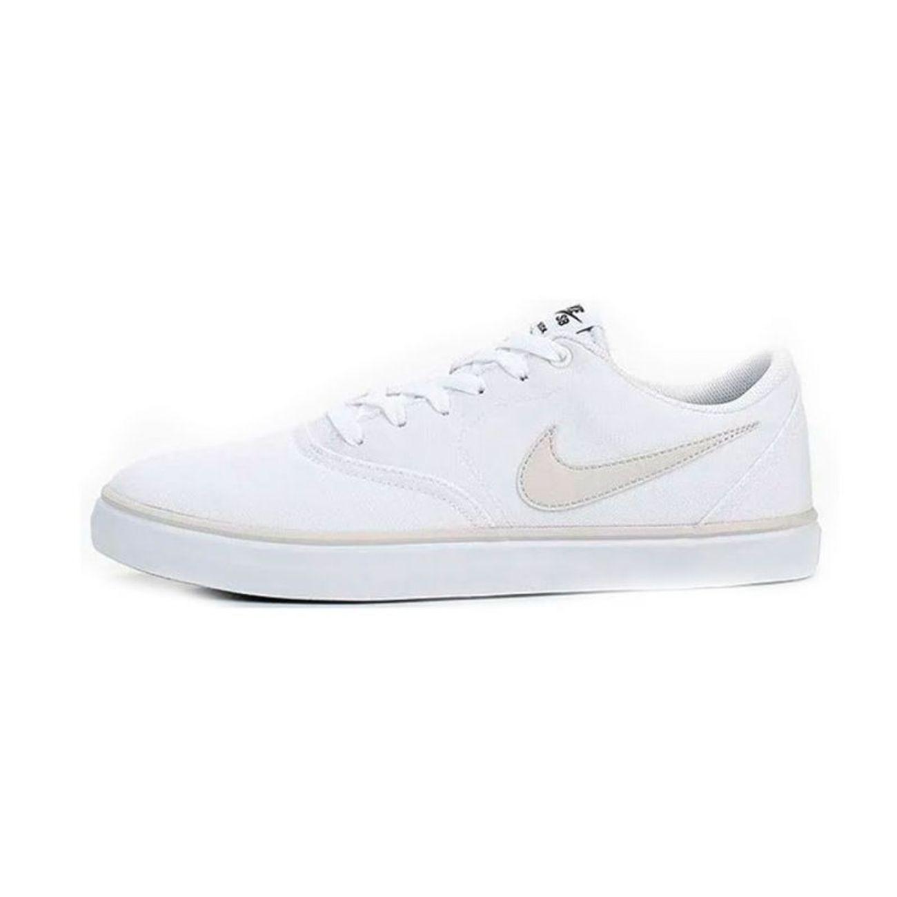 Sb Solar Nike Blanc Ni843896 Padel Check Canvas 101 Adulte 1cFlKJ
