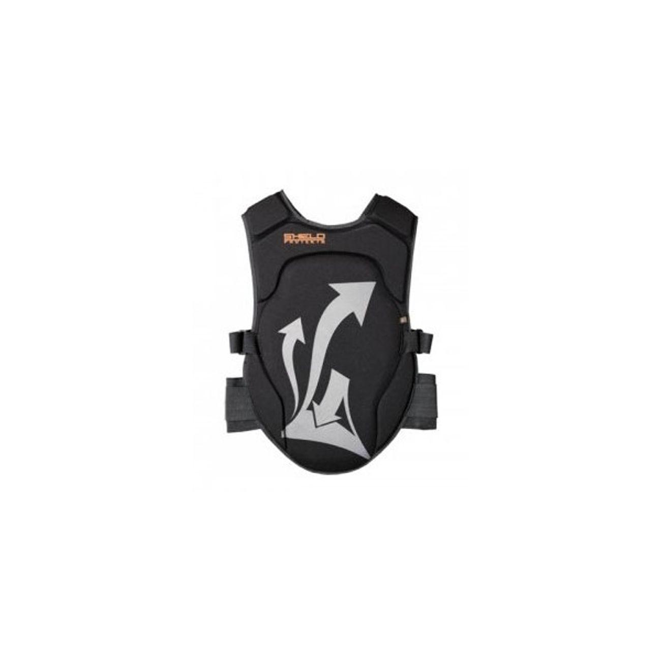 Snowboard  DEMON DEMON XD30 SPINE PROTECTOR