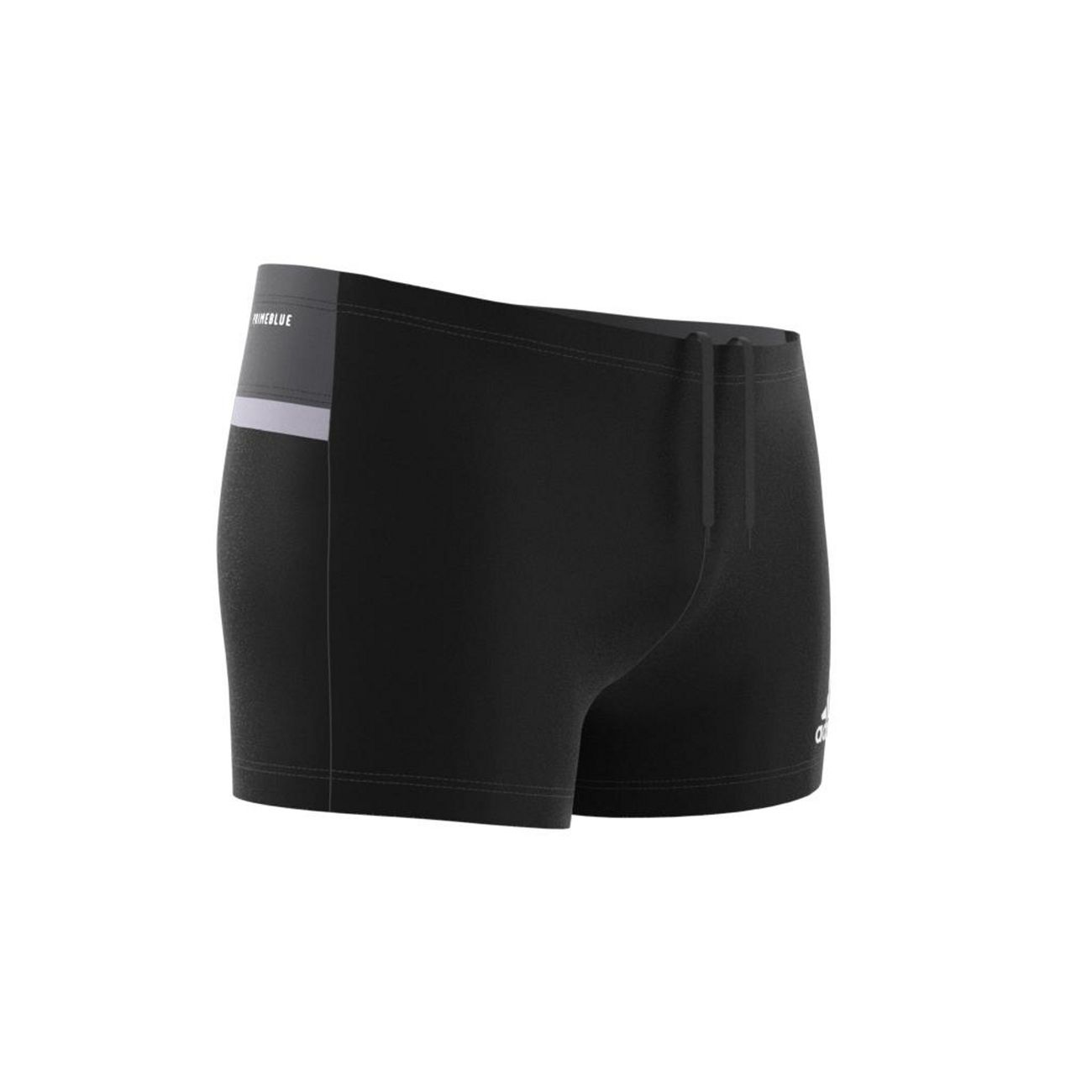 Natation homme ADIDAS Boxer adidas Fitness Taper