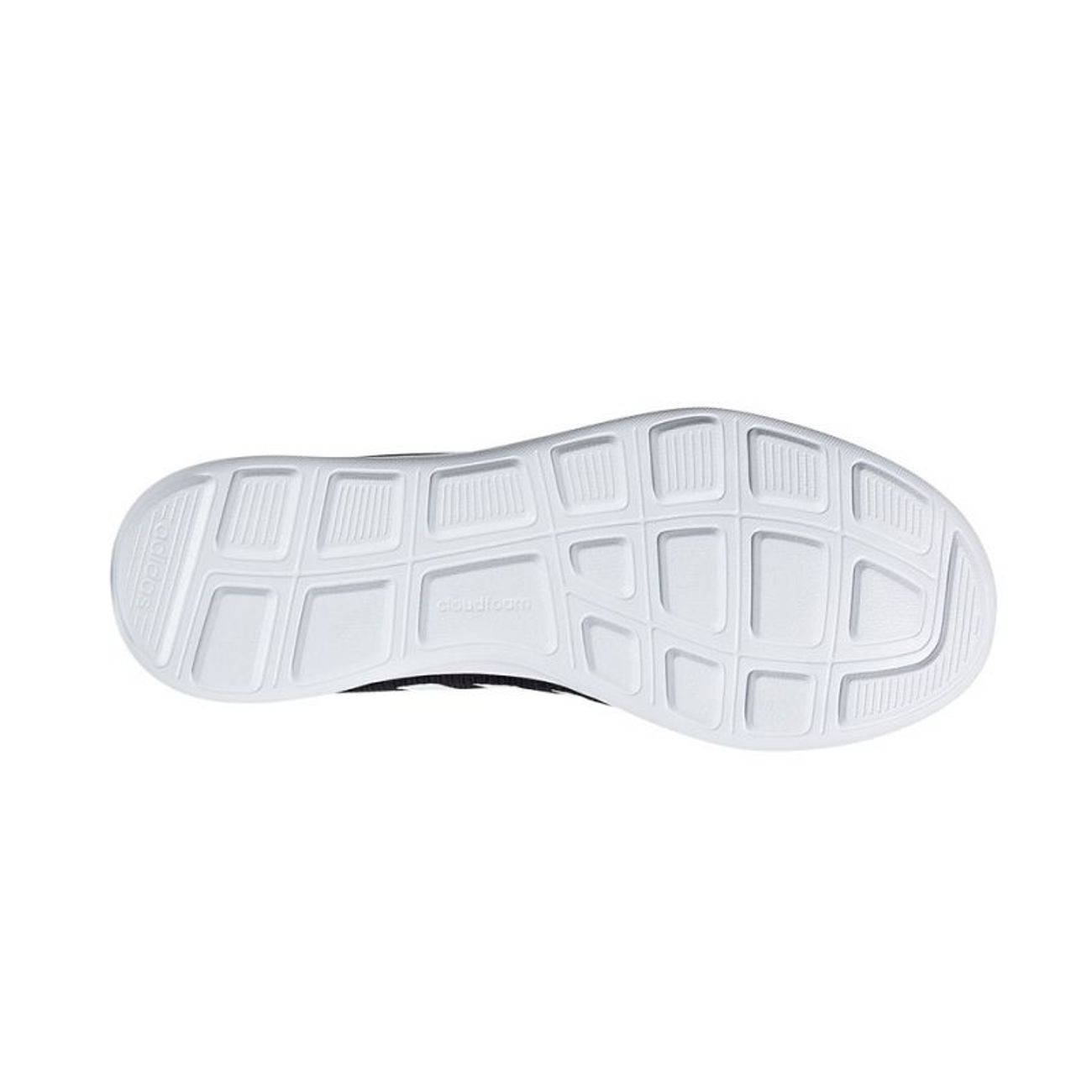 Swift Neo Db0701 Cloudfoam Adulte Padel Adidas Racer htdCQrs