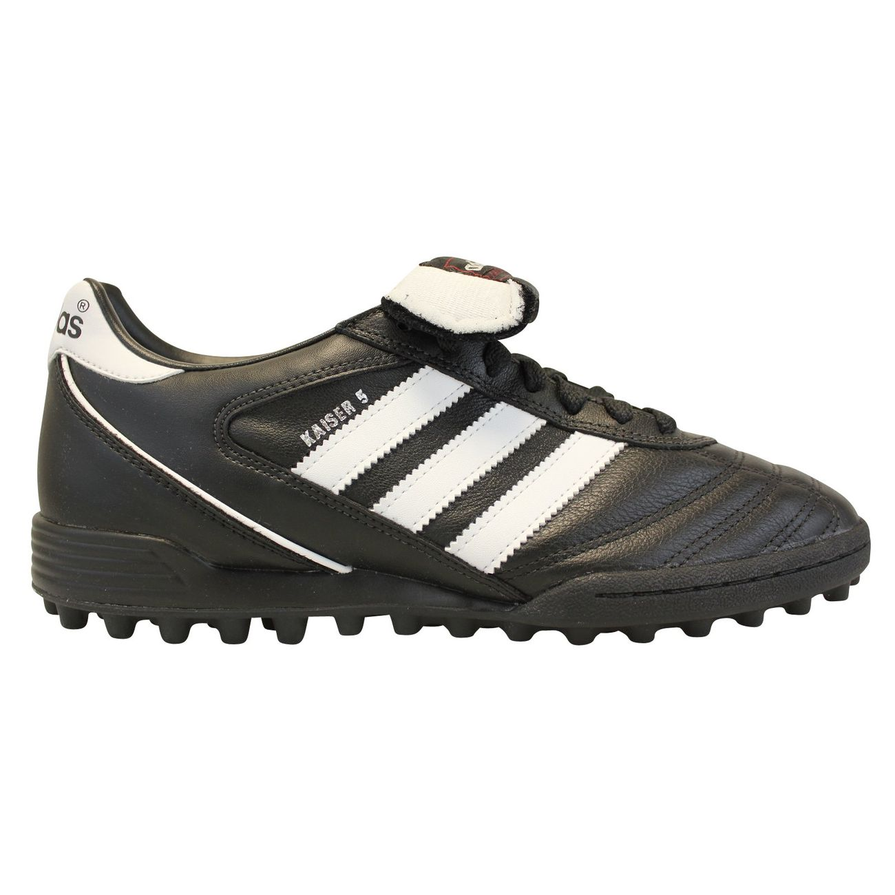 buy popular d1fa6 58e34 Football homme ADIDAS adidas Kaiser 5 Team 677357 ...