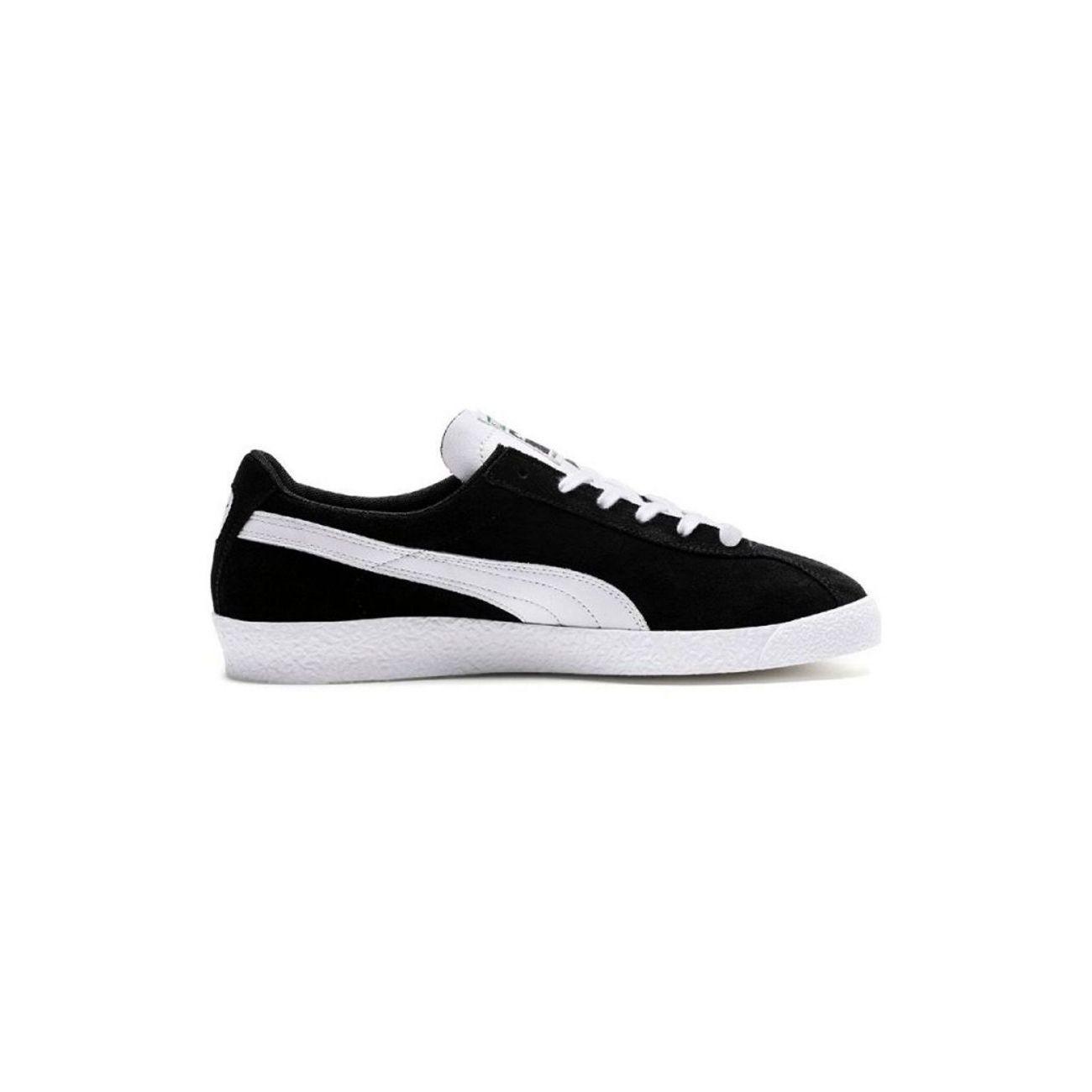 Mode Lifestyle homme PUMA Chaussures Puma Te ku Prime