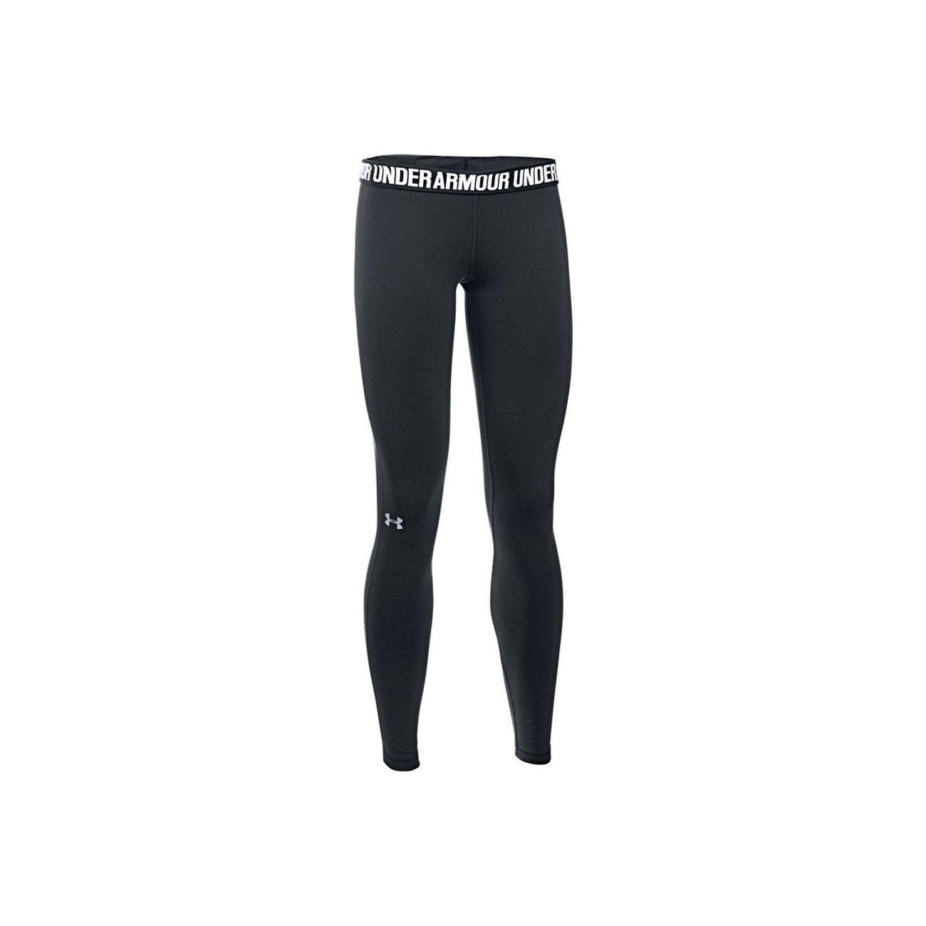 Femme Prix Achat – Noir Sport Legging Go Et Cher Pas TqBgrTpwP