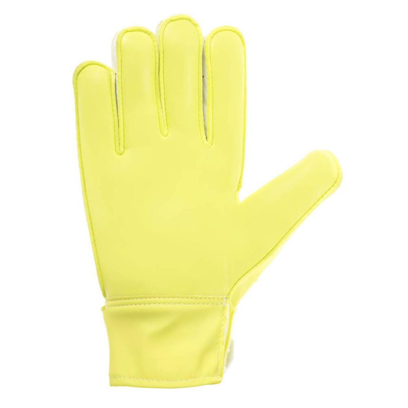 Eliminator Uhlsport Soft Gants Football Starter Adulte qzpUMSGV