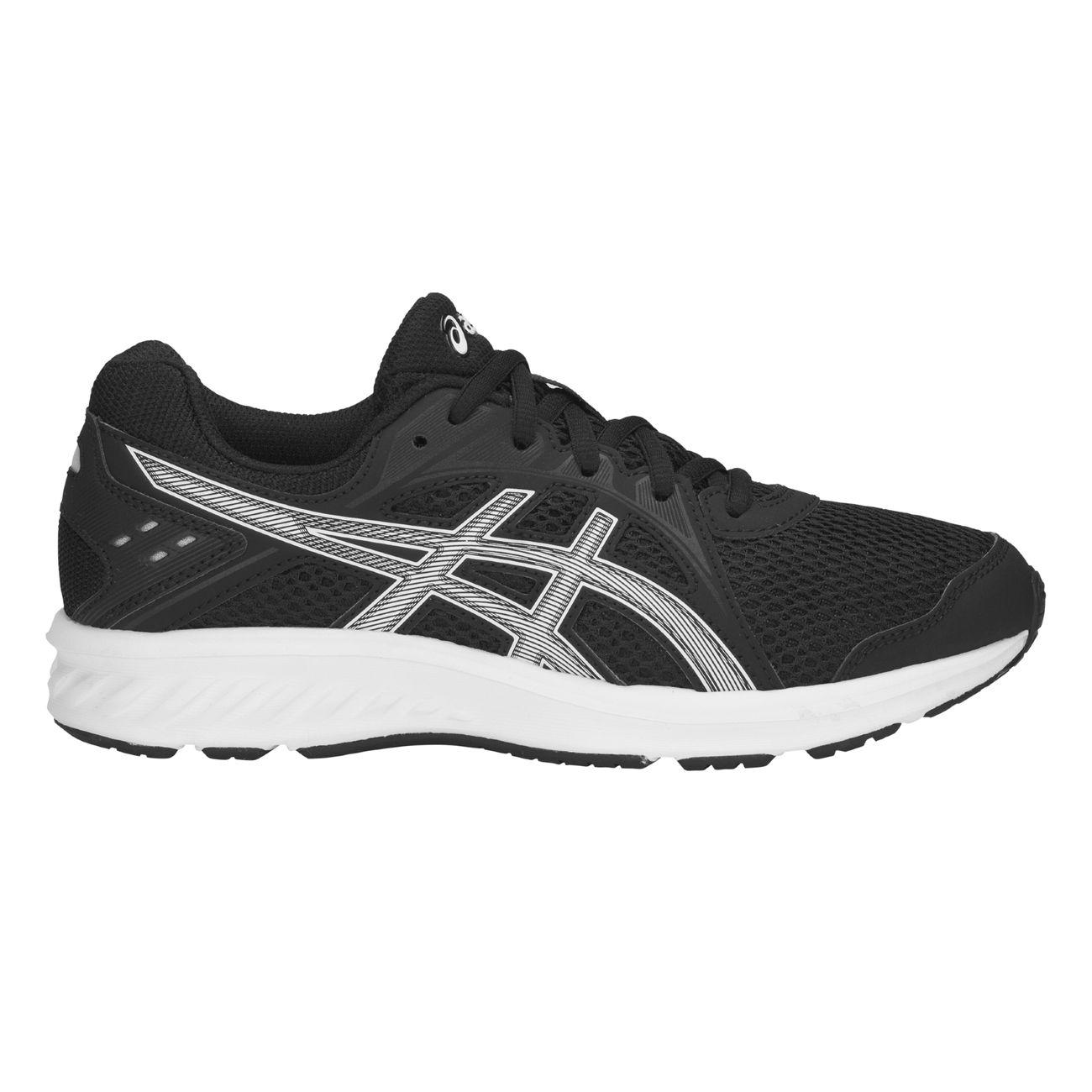 Chaussures junior Asics Jolt 2 Gs – achat et prix pas cher