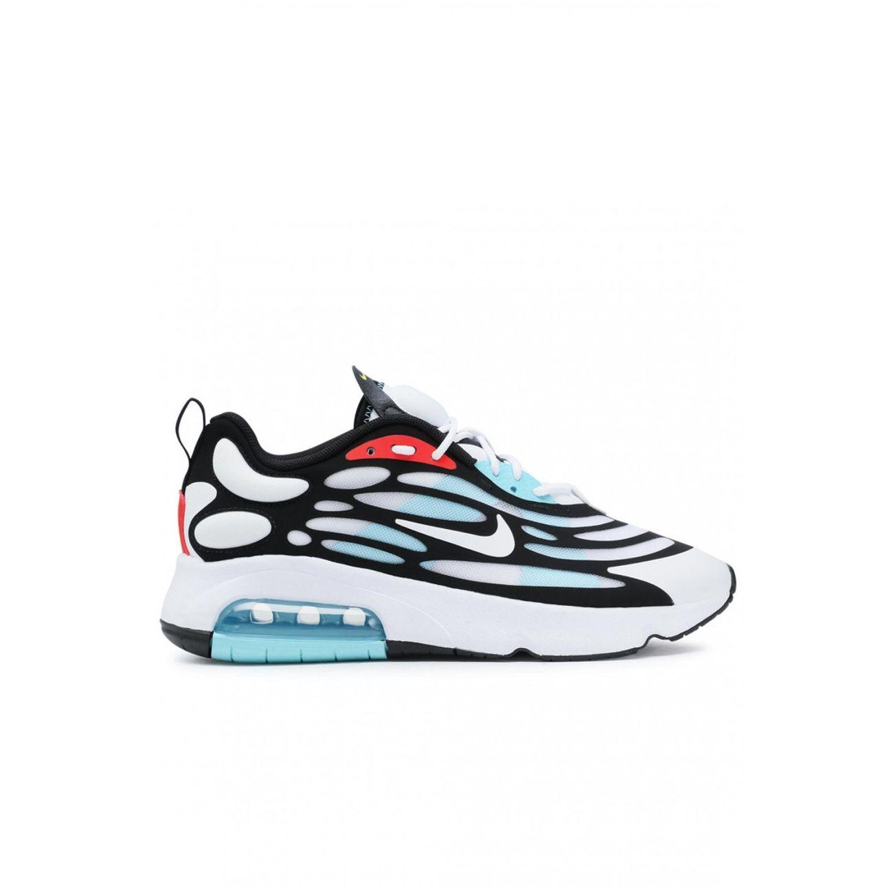 Basket intemporelle AIR MAX EXOSENSE - Nike - Homme – achat pas ...