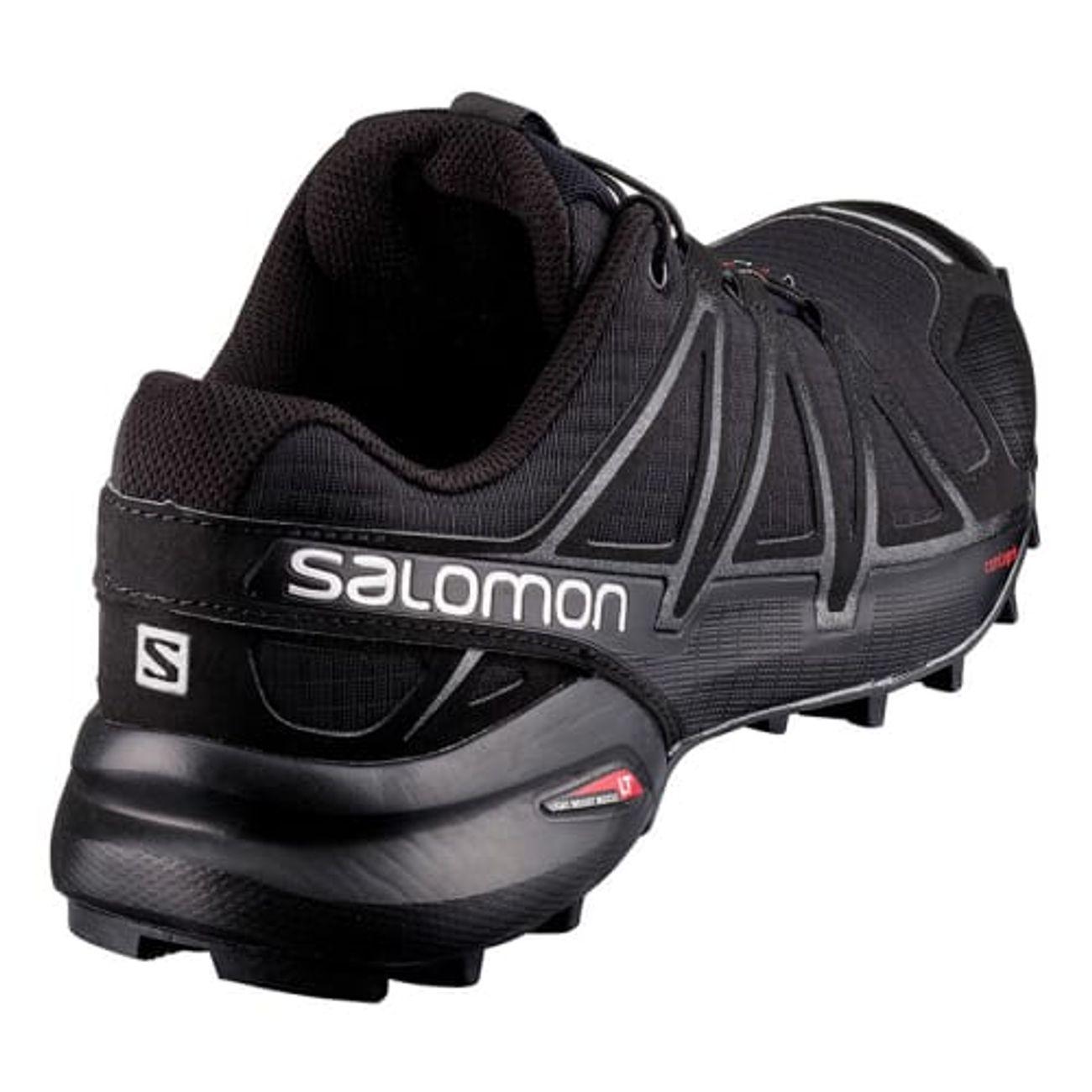 Running Femme Terenie 4 Salomon Speedcross W lF3uK1cTJ