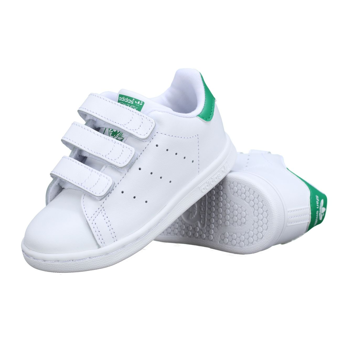 sneakers enfant adidas